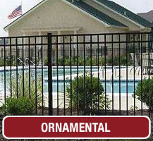 Shop Schiano Fence For Your Residental And Commercial