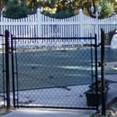 Chain Link Fence company in New York
